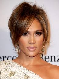 haircuts for girls inspirational haircuts for girls with fine long