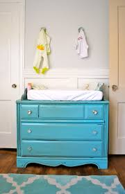 diy baby changing table baby nursery wooden nursery drawer dressers as changing table baby