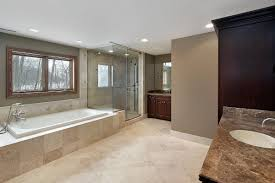 custom bathrooms designs custom bathroom remodeling dc