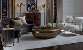 mitchell gold coffee table product spotlight river stone cocktail table by mitchell gold bob