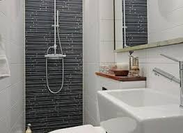 bathroom setting ideas bathroom setting ideas nurani org