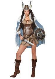 Historical Halloween Costume Women U0027s Viking Vixen Costume Halloween Costumes Elias
