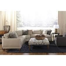 sectional sofas washington dc northern virginia maryland and