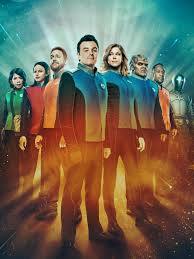 home design programs on tv watch the orville starring seth macfarlane thursdays at 9 8c on fox