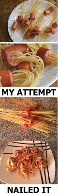 Nailed It Meme - nailed it meme dumpaday 1 dump a day