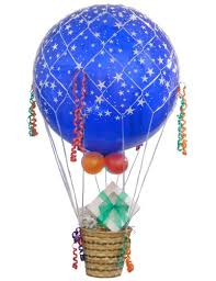 balloon delivery portland or balloons galore gifts balloon bouquets gift baskets event decor