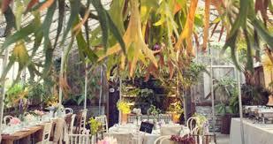 Wedding And Reception Venues Wedding Venues Wedding Receptions Bride Online