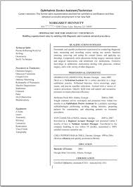 Cover Letter Accounts Payable Resume Accounting Technician Resume