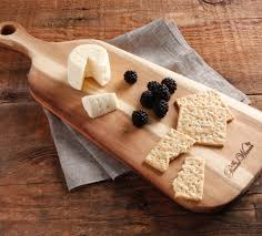 products the pioneer woman p dub cheese board