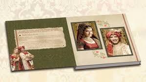 wedding album design design point photo studio hoshiarpur service provider of