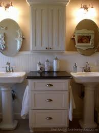 bathroom mirrors ideas 27 best home theater systems home