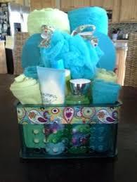 gifts for highschool graduates high school graduation gift gift ideas high school