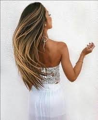 how to fade highlights in hair dark brown hairs 30 brown hair with highlights