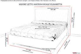 dimensioni materasso singolo misure standard letto matrimoniale le migliori idee di design