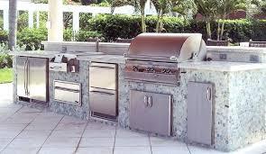 outdoor kitchen appliances reviews outdoor kitchen grills the outdoor kitchen grills houston tx