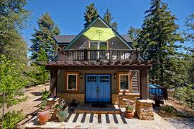 open house today 7 19 2014 at 350 burnt mill rd lake arrowhead 12