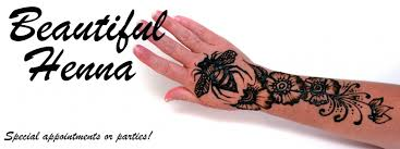 henna and mehndi art in tampa fl wagner events wagner events