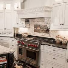 Fehrenbacher Cabinets Cabinetry  Big Cynthiana Rd - Kitchen cabinets evansville in