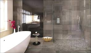 floor and decor san antonio fancy floor decor san antonio floor n decor hours floor and decor