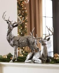 73 best reindeer collectibles images on reindeer