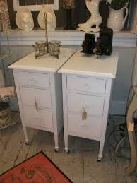 Nightstand 30 Inches Tall Best 25 Narrow Nightstand Ideas On Pinterest Small Bedside