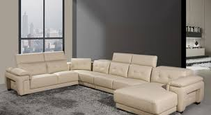 Angelo Bay Sectional Reviews by Best Sectional Sofa Deals U0026 Small Scale Sectional Sofa