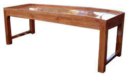 ayurvedic massage table for sale ayurveda massage table ayruveda dhoni massage table sumanglam