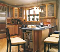 the not so big house plan notable perfect inside kitchen on charvoo