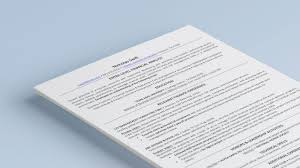 Resume Tips Resume Tips Resume by 14 Reasons This Is A Perfect Recent College Grad Resume Topresume