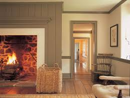 paint color for our living room u2014 the place home