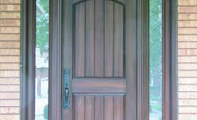 Modern Front Door Door Amazing Insulated Front Door Modern Exterior Paint Colors