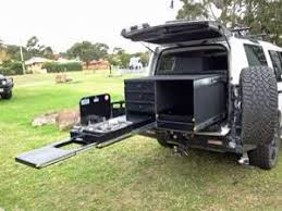 51 best camping setup images on pinterest truck accessories