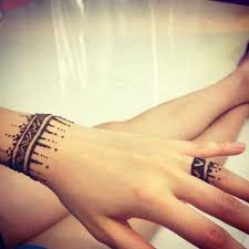best 25 simple henna designs ideas on pinterest simple henna