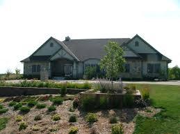 Chalet Homes New Homes Milwaukee Custom Home Builder Waukesha Wi