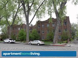 Kensington Place Apartments by Kensington Place Estates Apartments Fort Collins Co Apartments