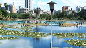 18 interesting places to visit in nairobi