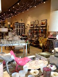 The Home Decorating Store Interior Home Store