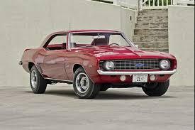 chevy camaro z71 1969 chevrolet camaro zl1 vs 1970 plymouth hemi cuda cool rides