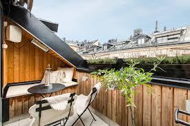 balkon blumenkasten wind und sichtschutz für balkon mit blumen und pflanzen
