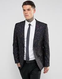 best men suit deals on black friday mens clearance clothes outlet online asos