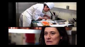formation cuisine adulte formation diplômante cap cuisine