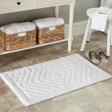 White Bathroom Rugs Safavieh Bath Rugs U0026 Bath Mats Shop The Best Deals For Nov 2017