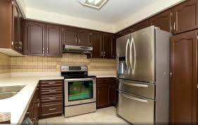 Spray Painting Kitchen Cabinets White 100 Youtube Kitchen Cabinets Can You Paint Kitchen Cabinets
