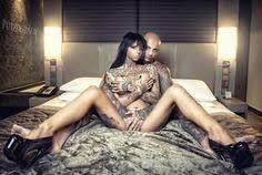 couple photo shoot ideas pinterest tattoo tattoo