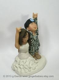 army wedding cake toppers wedding cake toppers best ideas about army cakes on air