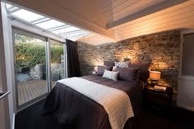 Bedroom Ideas New Zealand Uranga Villa Luxury Queenstown Holiday Home Relax It U0027s Done