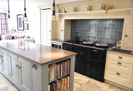 bespoke kitchen designers painted kitchens jpg