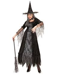 spider lady witch dress deluxe m sorcerer spider woman costume
