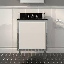 designer waschbeckenunterschrank waschtische waschtische aus holz hochwertige designer
