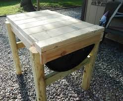 How To Make A Top Bar Beehive 55 Gallon Top Bar Barrel Bee Hive 56 Steps With Pictures